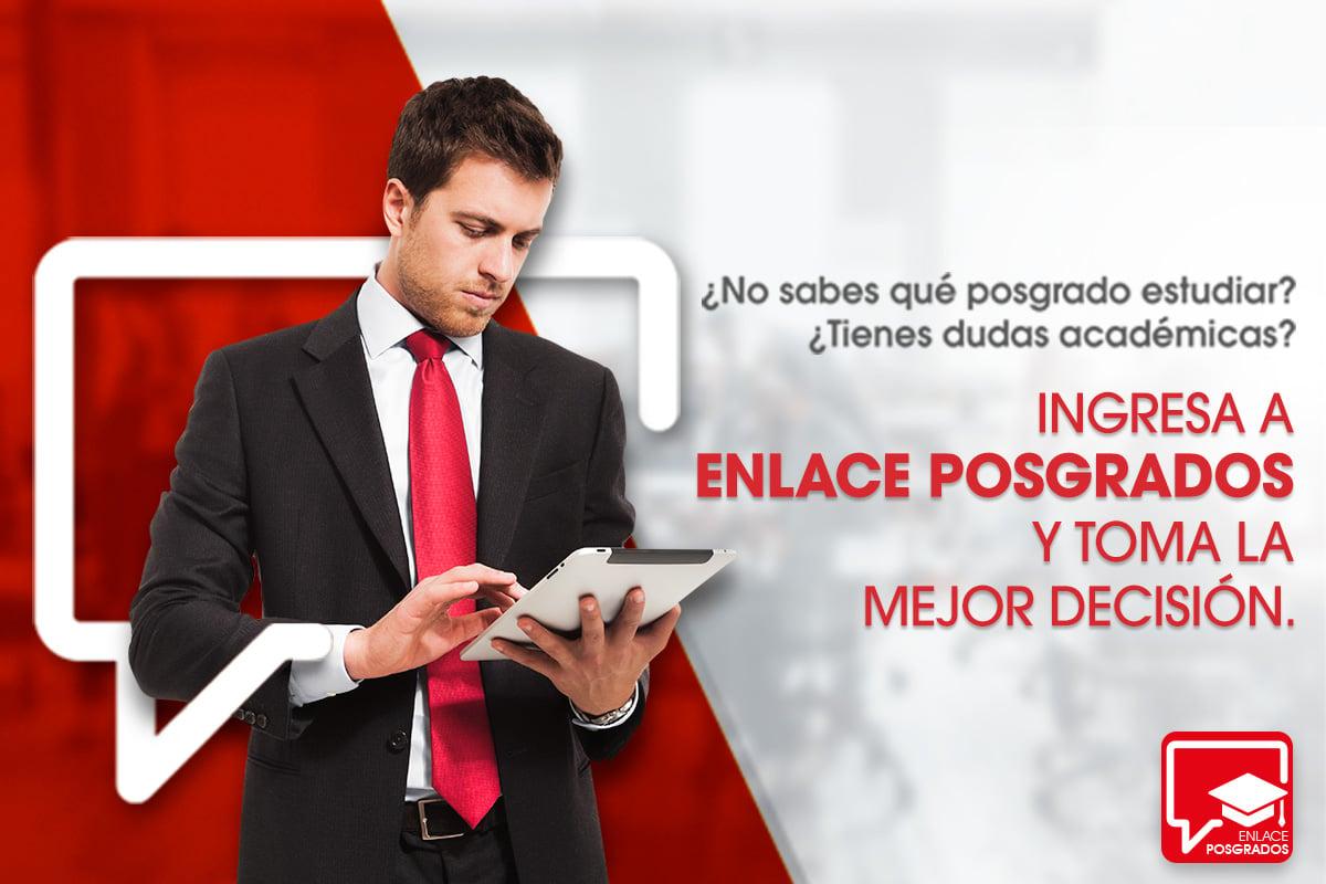 Banner_LP_EnlacePG_Desktop_1200
